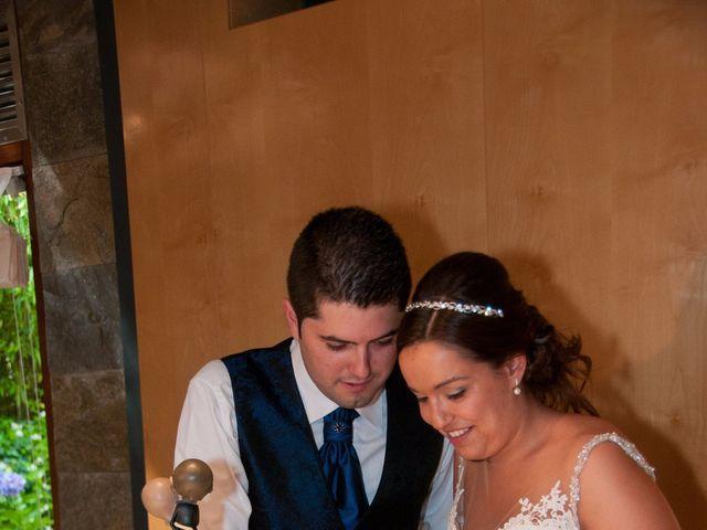 La boda de Enrique y Alaine en Hondarribia, Guipúzcoa 13