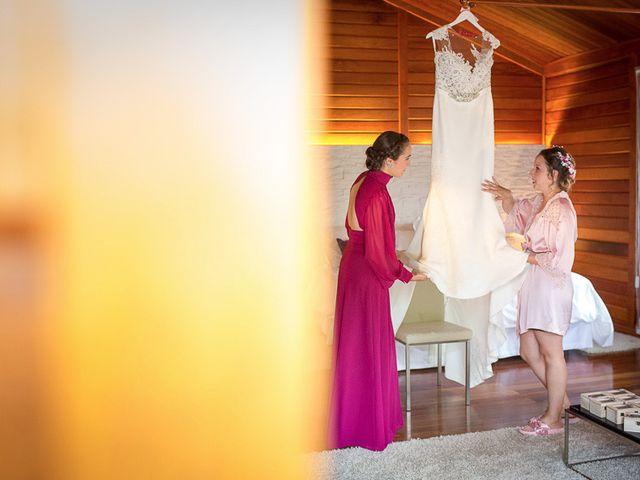 La boda de Isidoro y Jennifer en Arganda Del Rey, Madrid 51