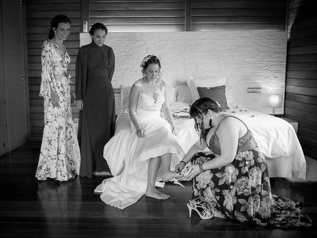 La boda de Isidoro y Jennifer en Arganda Del Rey, Madrid 60