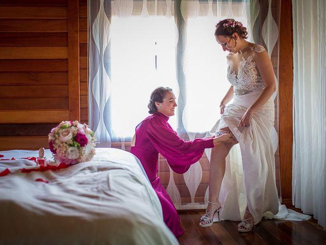 La boda de Isidoro y Jennifer en Arganda Del Rey, Madrid 62