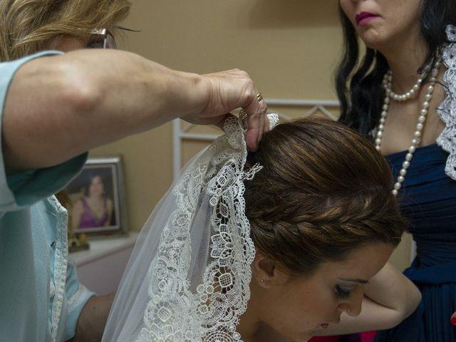 La boda de Dani y Tania en Quintueles, Asturias 25