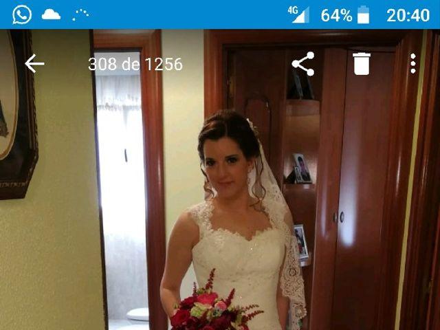 La boda de Dani y Tania en Quintueles, Asturias 26