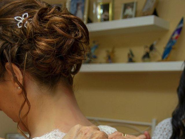 La boda de Dani y Tania en Quintueles, Asturias 41
