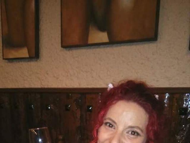 La boda de Javi y Son en Getafe, Madrid 32