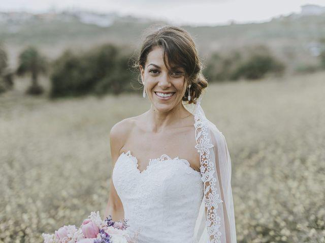 La boda de Echedey y Nira en Las Palmas De Gran Canaria, Las Palmas 21