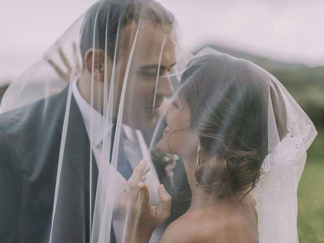 La boda de Echedey y Nira en Las Palmas De Gran Canaria, Las Palmas 24