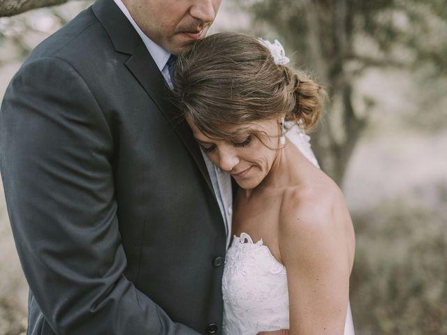 La boda de Echedey y Nira en Las Palmas De Gran Canaria, Las Palmas 25