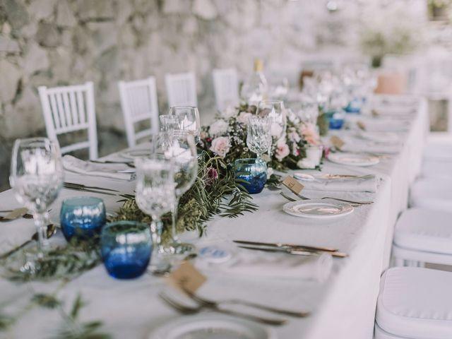 La boda de Echedey y Nira en Las Palmas De Gran Canaria, Las Palmas 30