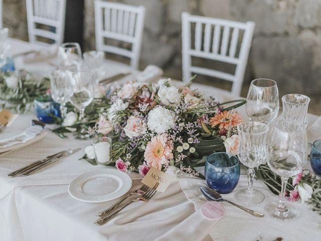 La boda de Echedey y Nira en Las Palmas De Gran Canaria, Las Palmas 31