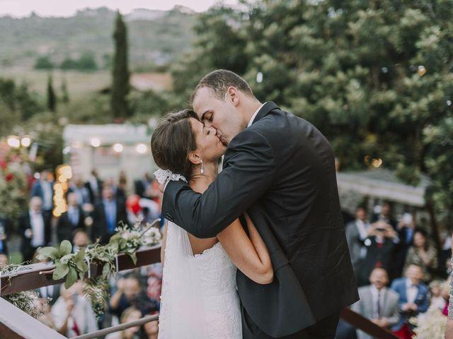 La boda de Echedey y Nira en Las Palmas De Gran Canaria, Las Palmas 37