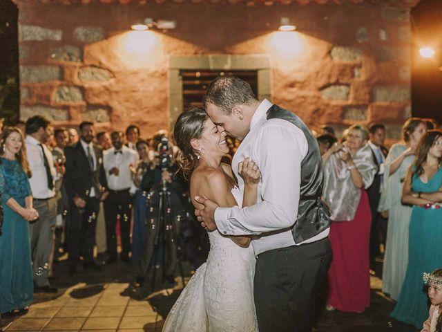 La boda de Echedey y Nira en Las Palmas De Gran Canaria, Las Palmas 47