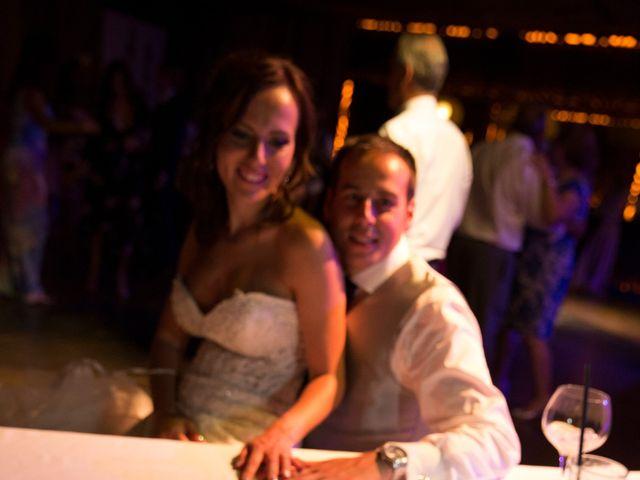 La boda de Juan y Lucía en San Bartolome De Tirajana, Las Palmas 68