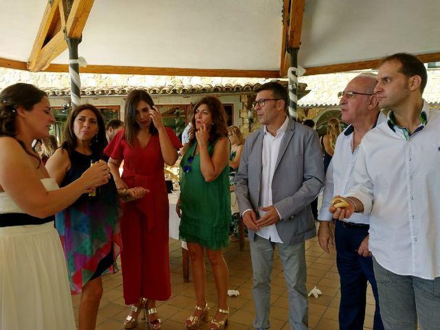 La boda de Marta  y Mónica  en Rubi, Barcelona 6
