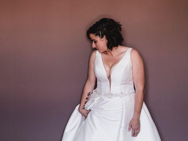 La boda de Patxi y Ariane en Bakio, Vizcaya 57