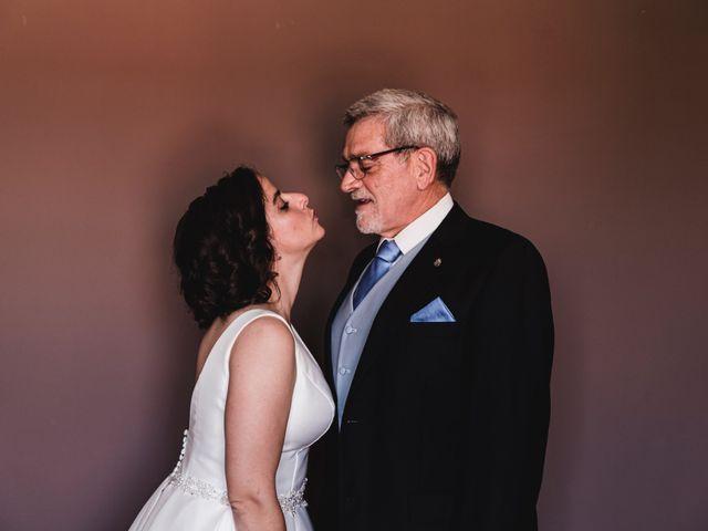 La boda de Patxi y Ariane en Bakio, Vizcaya 62