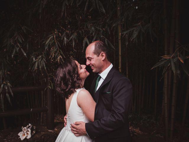 La boda de Patxi y Ariane en Bakio, Vizcaya 92