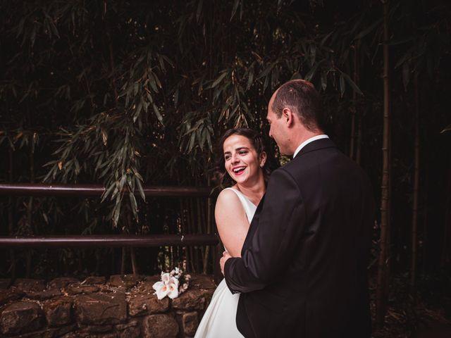 La boda de Patxi y Ariane en Bakio, Vizcaya 93
