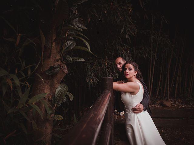 La boda de Patxi y Ariane en Bakio, Vizcaya 97