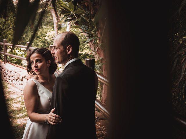 La boda de Patxi y Ariane en Bakio, Vizcaya 100