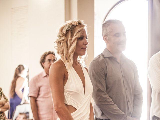 La boda de Antonio y Bea en Chiclana De La Frontera, Cádiz 3