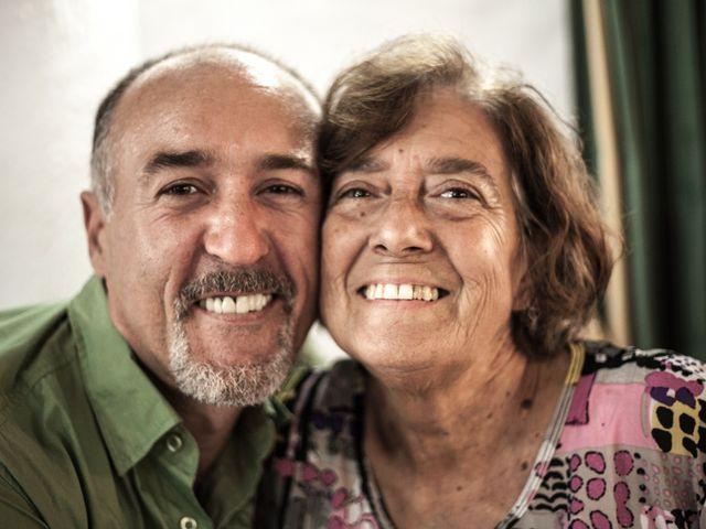 La boda de Antonio y Bea en Chiclana De La Frontera, Cádiz 10