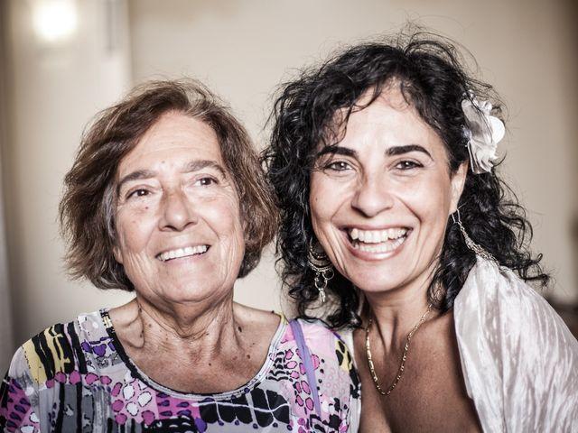 La boda de Antonio y Bea en Chiclana De La Frontera, Cádiz 16