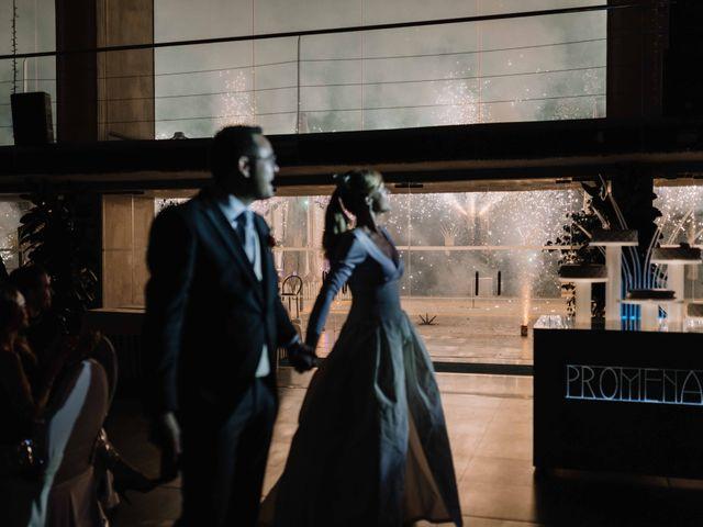 La boda de Javier y Sofía en Murcia, Murcia 33