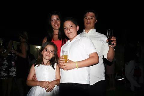 La boda de Cristina  y Antonio  en El Puerto De Santa Maria, Cádiz 26
