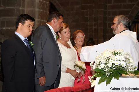 La boda de Cristina  y Antonio  en El Puerto De Santa Maria, Cádiz 29