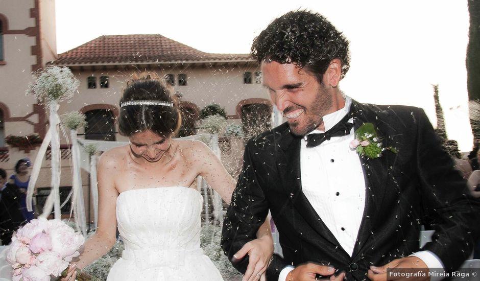 La boda de David y Pilar en Castelló/castellón De La Plana, Castellón