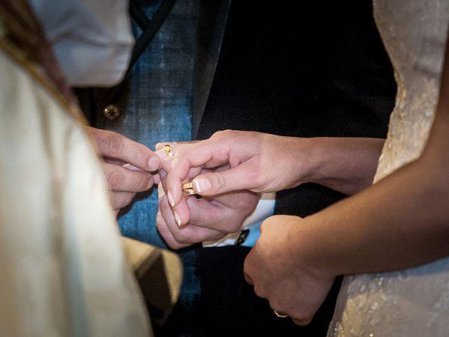 La boda de Rodrigo y Cristina en Griñon, Madrid 59