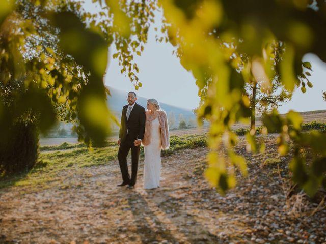 La boda de Adrian y Bea en Murcia, Murcia 2