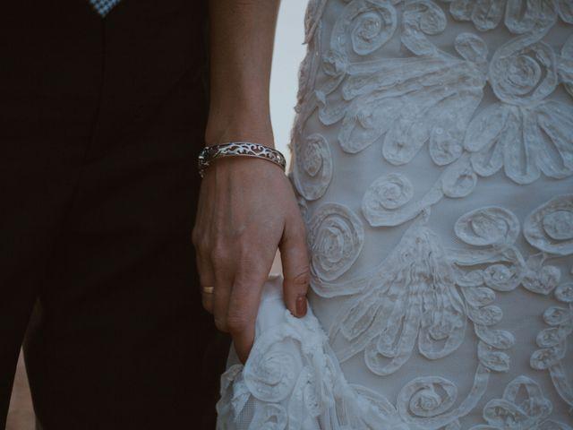 La boda de Adrian y Bea en Murcia, Murcia 62