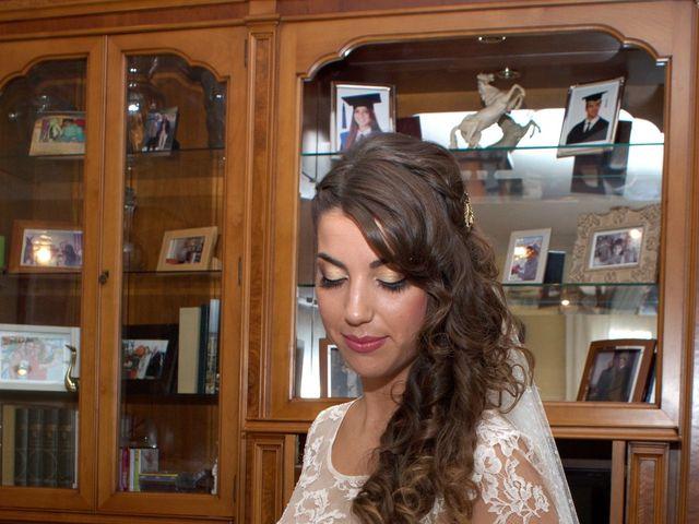 La boda de Juanan y Paula en Palma De Mallorca, Islas Baleares 5