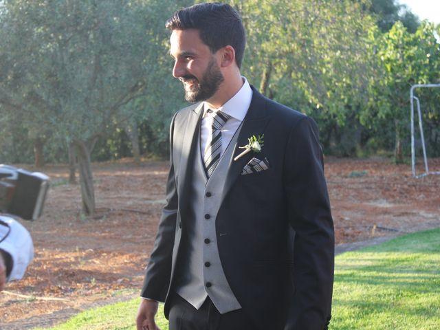 La boda de Juanan y Paula en Palma De Mallorca, Islas Baleares 8