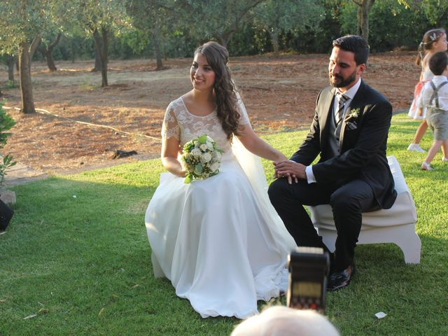 La boda de Juanan y Paula en Palma De Mallorca, Islas Baleares 16