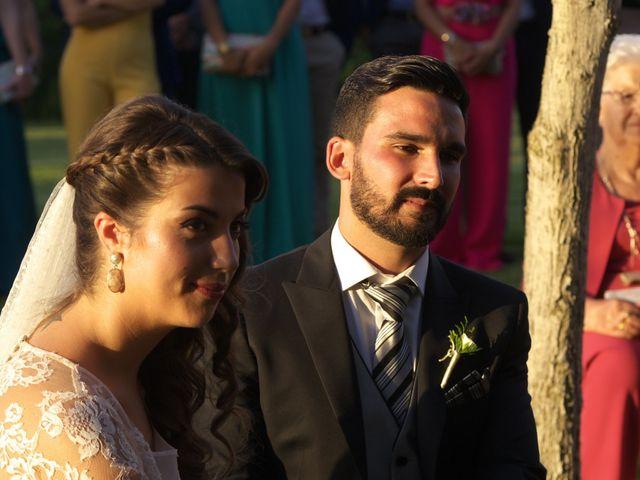 La boda de Juanan y Paula en Palma De Mallorca, Islas Baleares 17