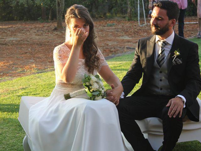 La boda de Juanan y Paula en Palma De Mallorca, Islas Baleares 18