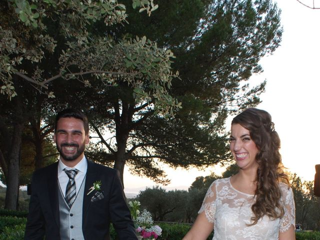 La boda de Juanan y Paula en Palma De Mallorca, Islas Baleares 24