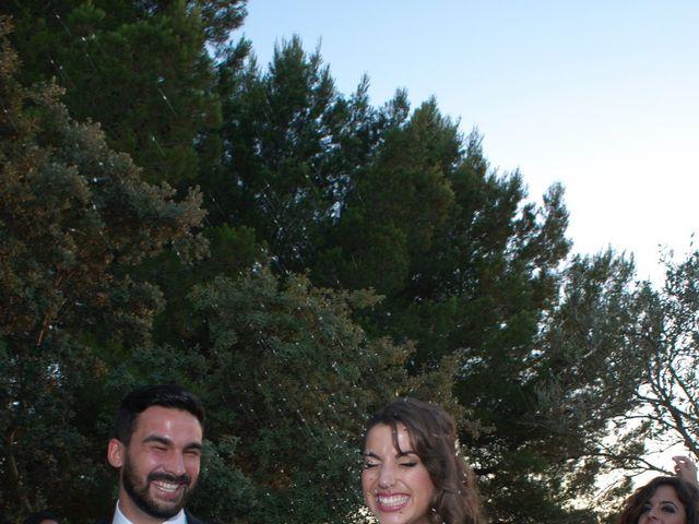 La boda de Juanan y Paula en Palma De Mallorca, Islas Baleares 25