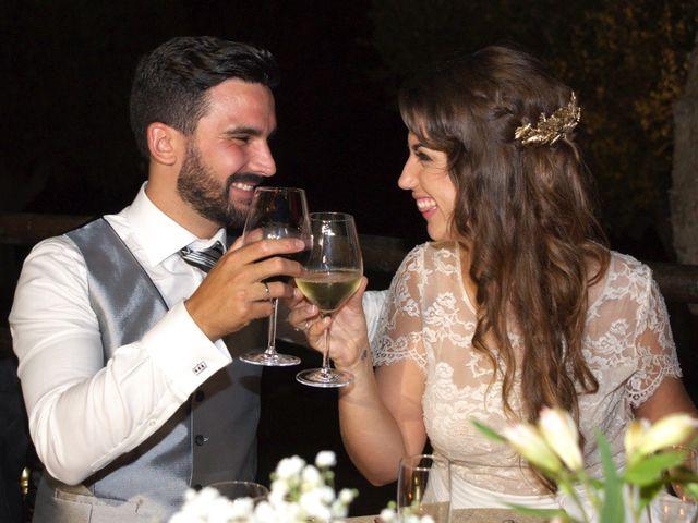 La boda de Juanan y Paula en Palma De Mallorca, Islas Baleares 30