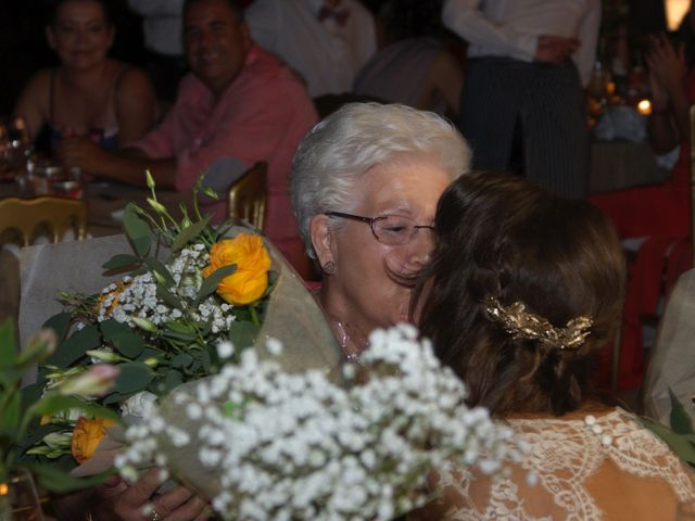 La boda de Juanan y Paula en Palma De Mallorca, Islas Baleares 33