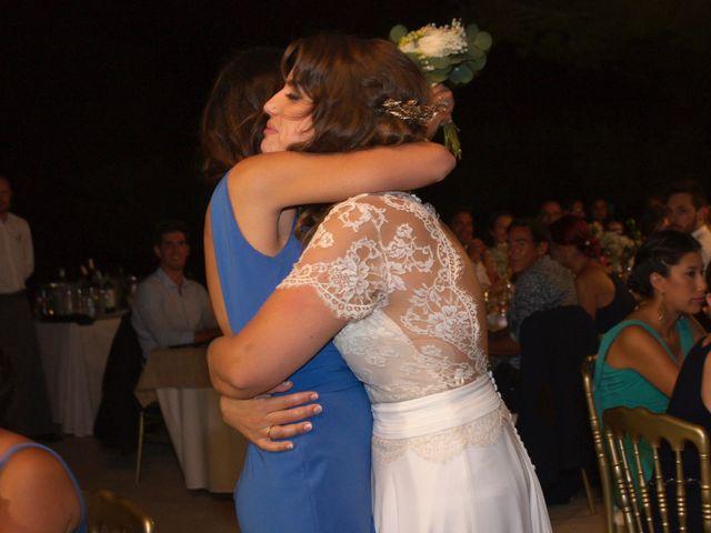 La boda de Juanan y Paula en Palma De Mallorca, Islas Baleares 34