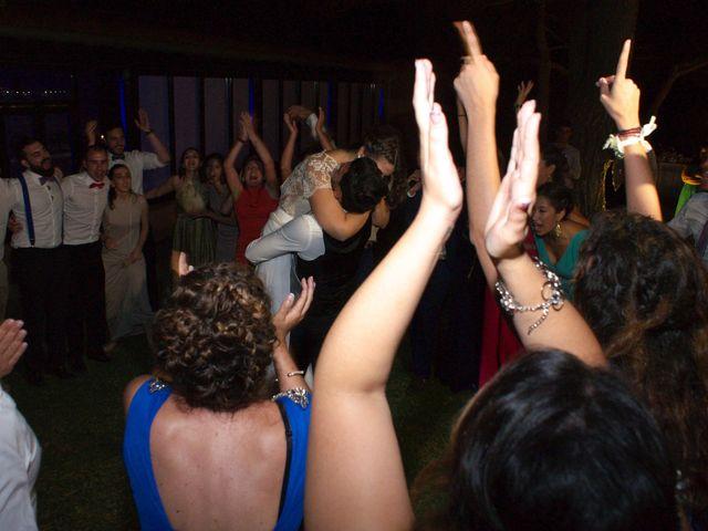 La boda de Juanan y Paula en Palma De Mallorca, Islas Baleares 36