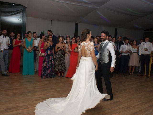 La boda de Juanan y Paula en Palma De Mallorca, Islas Baleares 37