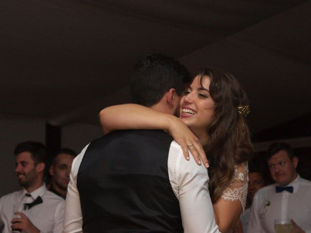 La boda de Juanan y Paula en Palma De Mallorca, Islas Baleares 38