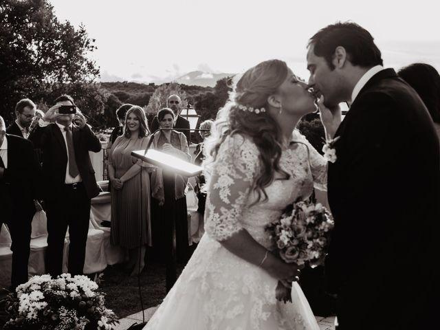 La boda de Germán y Irene en Madrid, Madrid 66