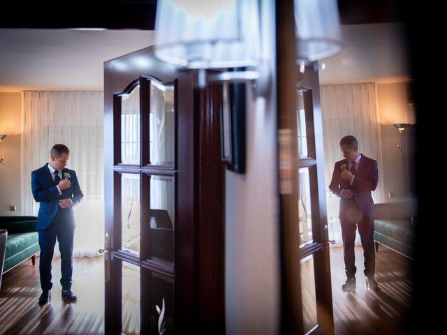 La boda de Miguel y Mar en Barcelona, Barcelona 7