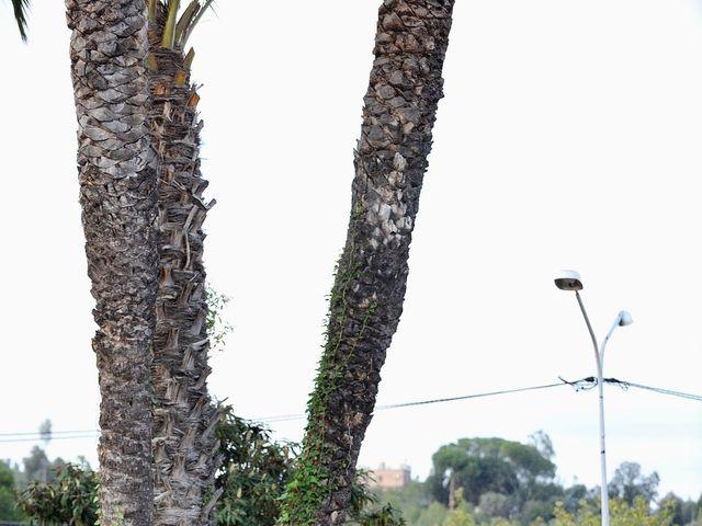 La boda de Alex y Denise en Can Font, Girona 118