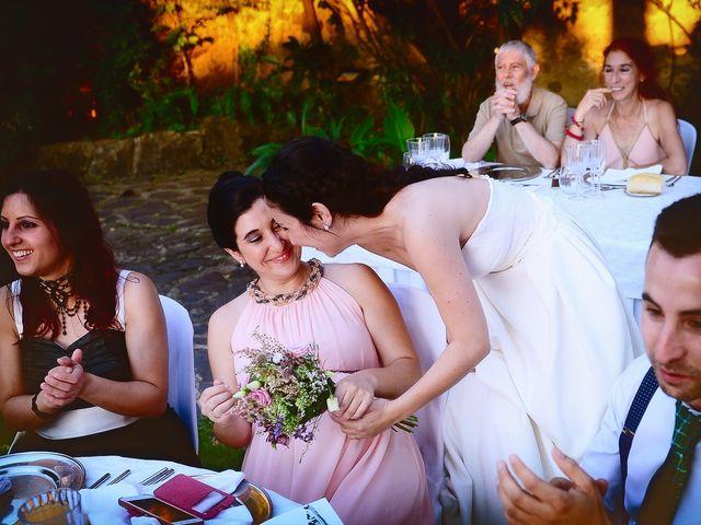 La boda de Genis y Guadalupe en Cáceres, Cáceres 64